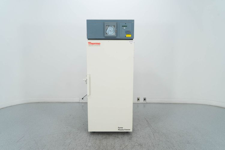 Thermo Forma 8097 Plasma Freezer