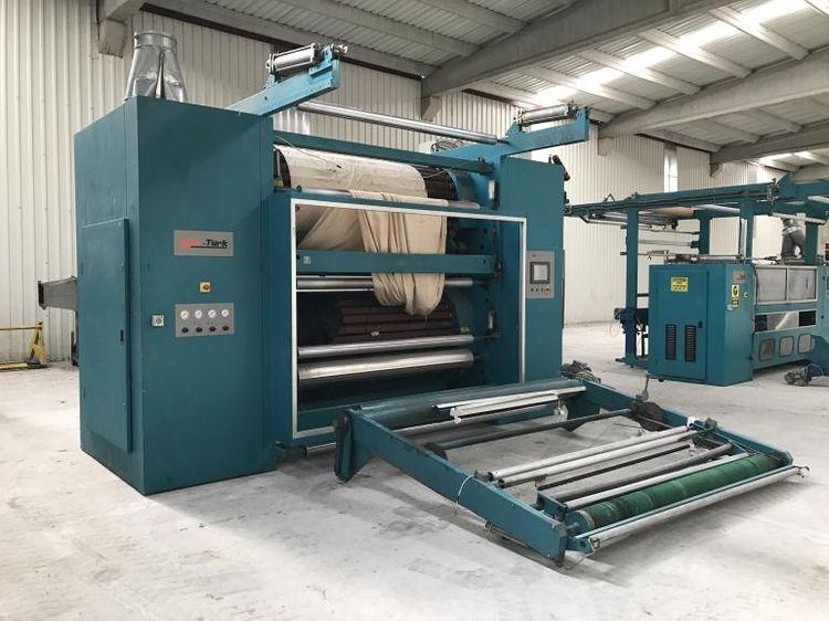 Lafer RCMEVOIII H2000 200 Cm Raising machines
