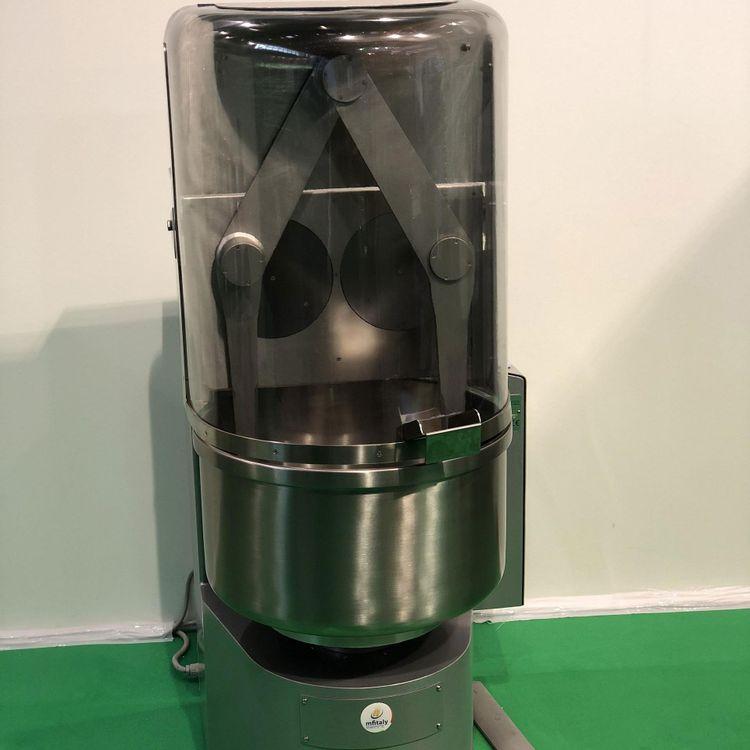 IBT 50 KG Plunging arm mixer