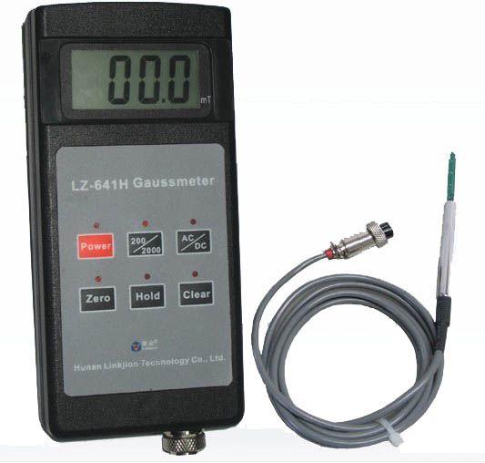 Others Gauss Meter Gauss Meter