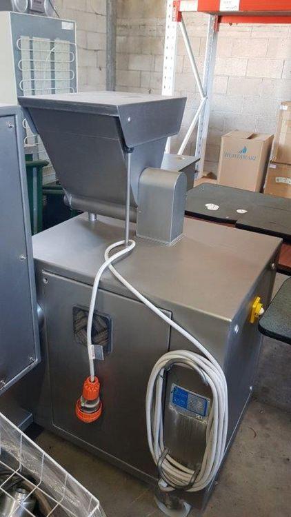 Tetra FF2000 Ingredient feeder