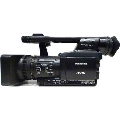 Panasonic AG-HPX171