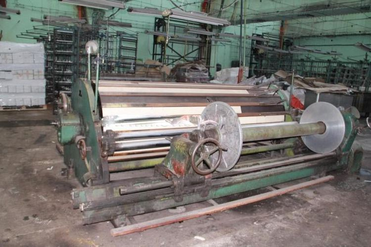 3 Others RE-5 Warping