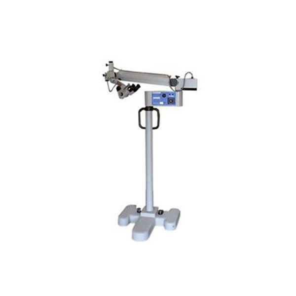 ZEISS 1FC ENT Microscope