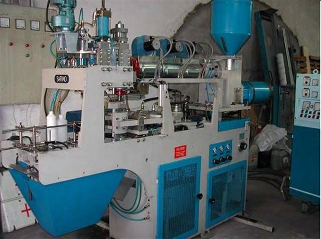 Safimo SHD-100