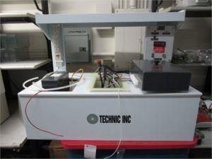 Technics Portable