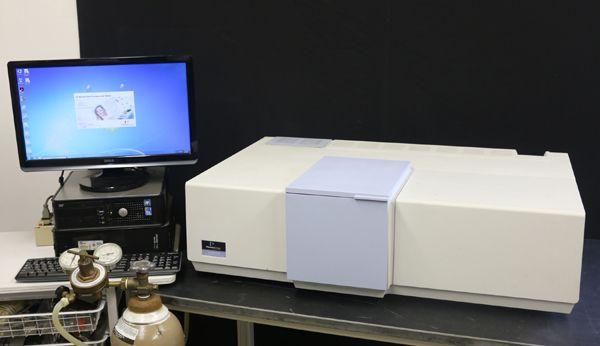 Perkin Elmer PE Lambda 900 950 UV/VIS/NIR, PELA-1050 Integrating Sphere
