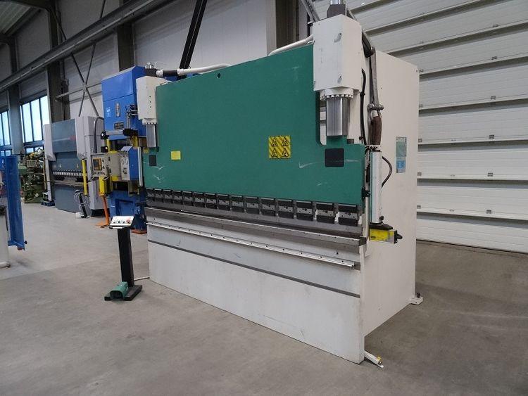MVD B 135 3100 135 Ton