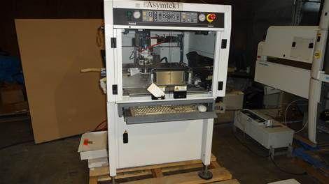 Asymtek 111-484-thickbox.jpg