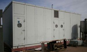 Others RTAU-1001 Hivac System Refrigerant