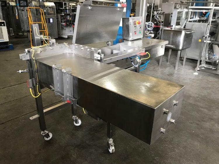Arcall C30 Cheese Block Cutter