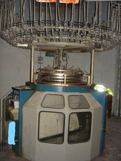 Orizio FIHN-C 30 20