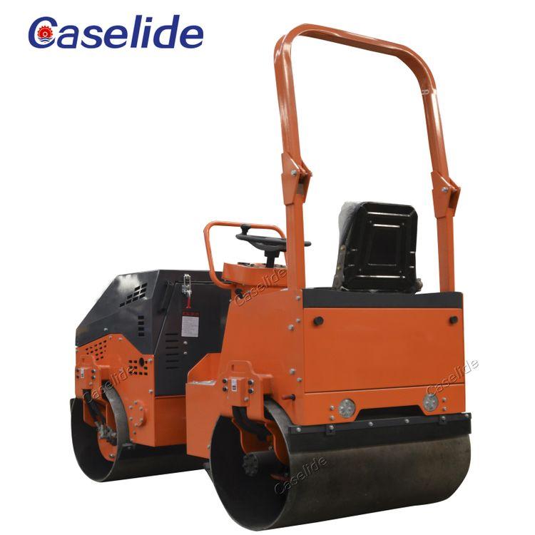 10000  KYL-Z900Q 1.5T small roller manufacturer