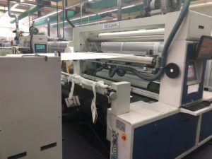 Reggiani Digital printing 16 180 Cm