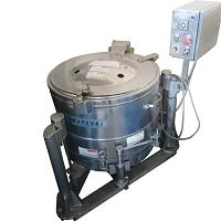Others KM-3P Centrifugal Dehydrator