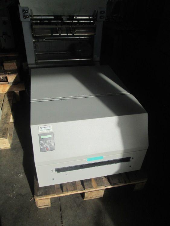 Fuji PI-M 18100 S (VR 45)