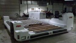 FMC CPT7 Cargo Loading