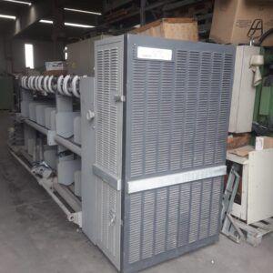 Cognetex SC 400 SMC11V