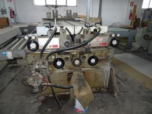 Sorbini T/20 MR 95