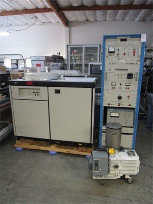 CVC Products AST-601