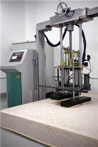 Others SL-T11 Mattress Durability Tester