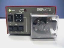Watson Marlow 101U/R Peristaltic Pump low flow small variable speed