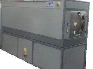 MRL Industries 300mm
