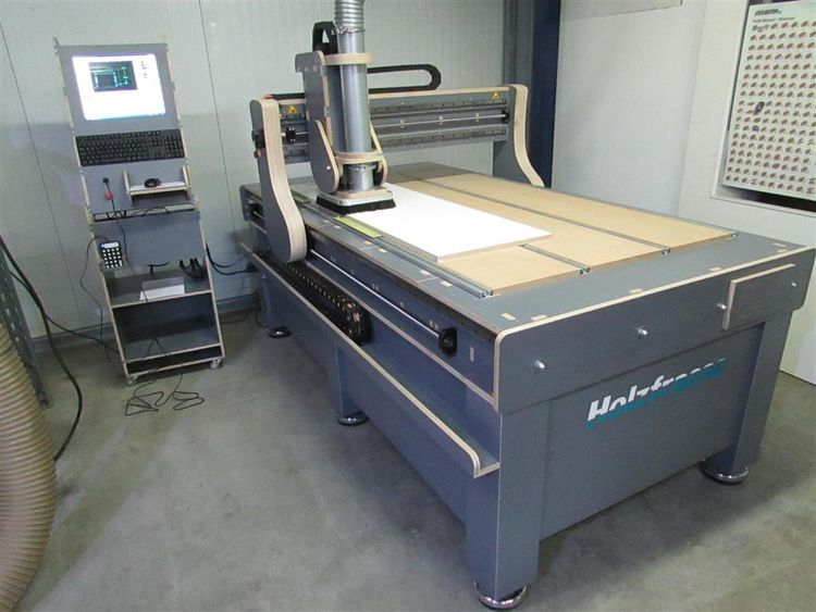 Other Compact 1890 CNC Machining Center