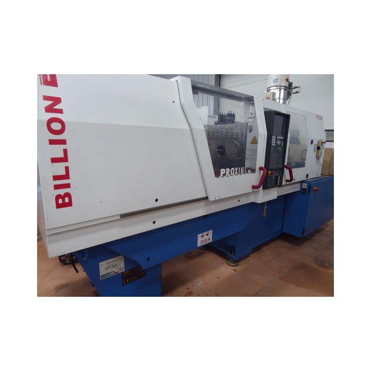 Billion PROXIMA 80 T H310 80 T