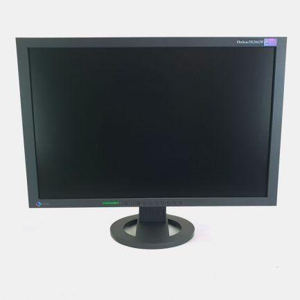 EIZO FlexScan SX2462W 24″ LCD monitor