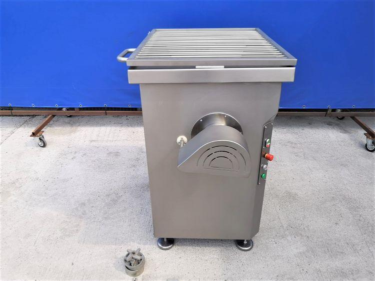 MW130 Meat grinder