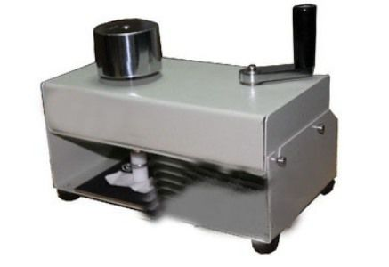 Others AATC Rotary Crockmeter SL-F27