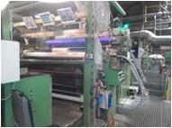 Others 200 Cm Coating machine