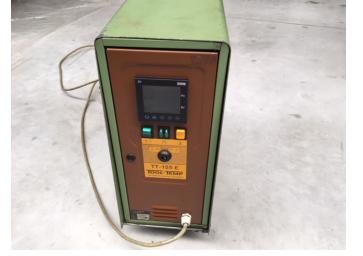 Tool Temp TT 155 E Heater