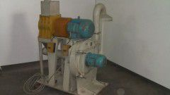 Others Hammer Mill