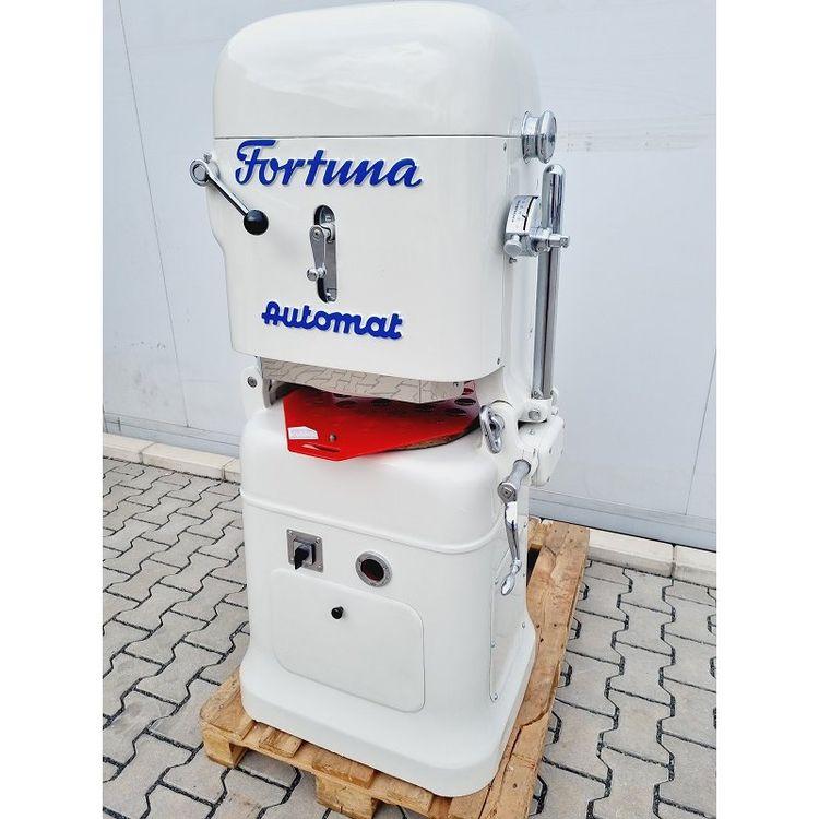 Fortuna Automat A 4 S Bread press