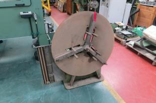 MH2 300kgs