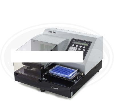 BIO-TEK ELx405 R Microplate Washer