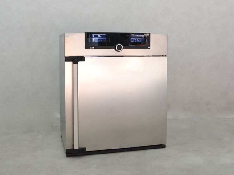 Memmert IPP110 Plus cooling incubator