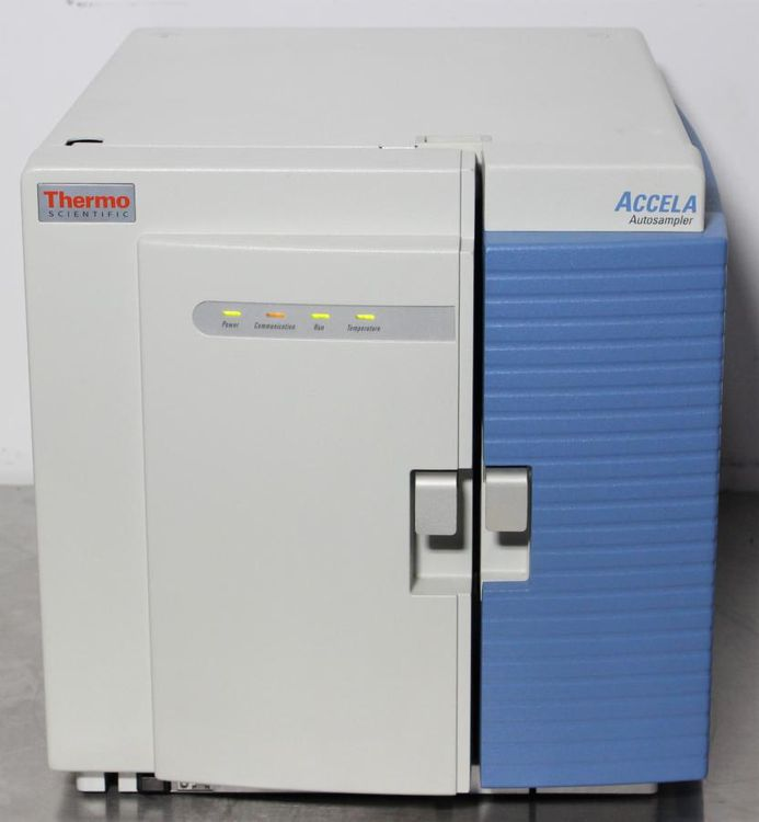Thermo Accela  60057-60020 HPLC Autosampler