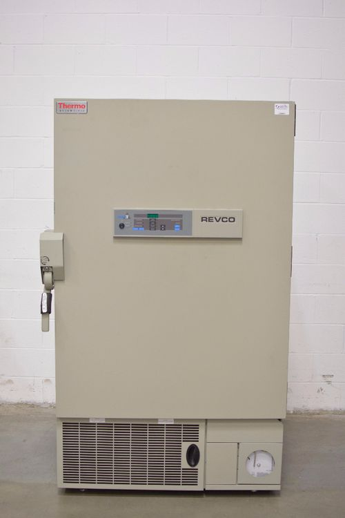 Thermo Fisher ULT2540-9-A40 Freezer