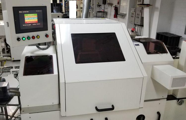 Sunx LP-200H