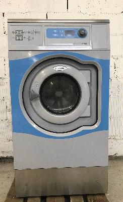 Electrolux W 475 H Washer Extractor