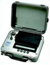 Teledyne ARINC 615-3/615A Aero Instruments ARINC 615-3/615A Portable Data Loader -