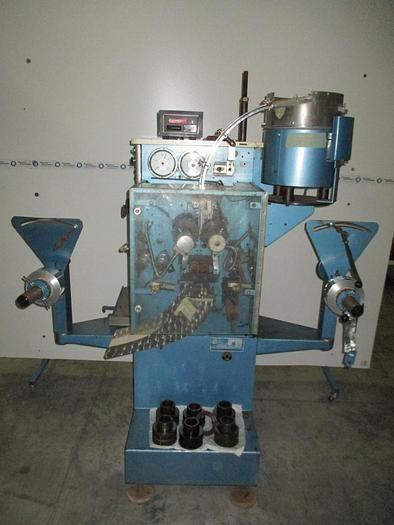 Siebler 90 striping machine