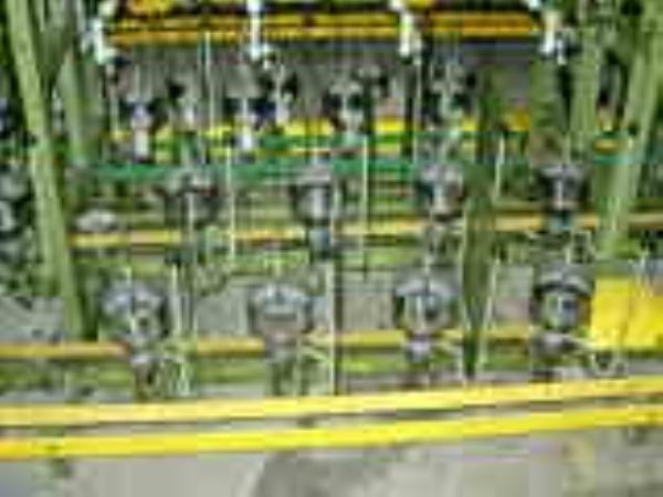 4 Ratti R-522 2x1 Twisters