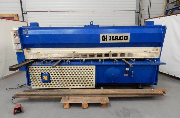 Haco HSLX 3006