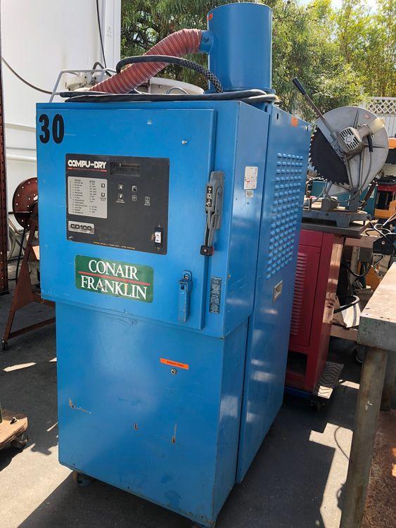 Conair D01H4000300