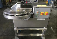 Others KC20 Bowl Cutter