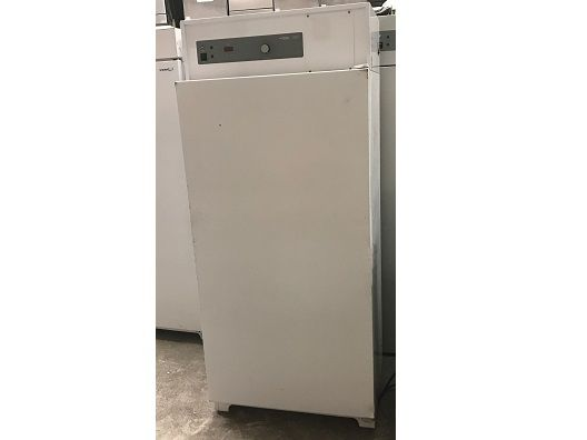 VWR 2020 Low Temperature Incubator